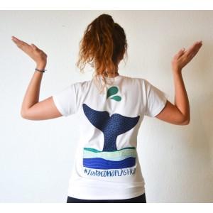camiseta ballena ma