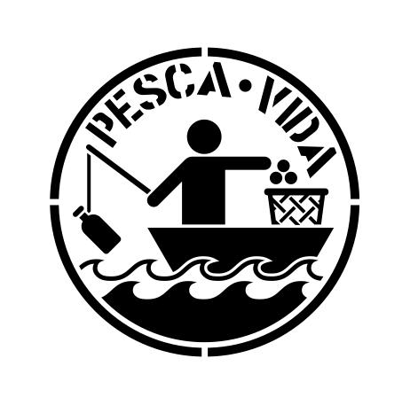 proyecto pesca vida, menos plásticos en el mar